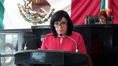 Solicita diputada que Javier Corral presente su 3 de 3; Jorge Soto señala que todos parejos, indicando que se debe analizar el sexenio de César Duarte | El Puntero