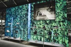 Best Interior Design Projects by Peter Marino   #AD100 #petermarino