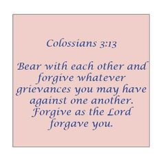 His forgiveness enables us...http://cornerstoneshiloh.org/whole-january-19-and-20/