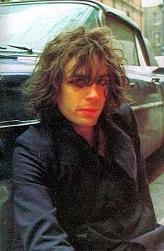 Syd Barrett Click the image to join the Laughing Madcaps Syd Barrett Group, now on FacebooK! The original! Around since 1998!