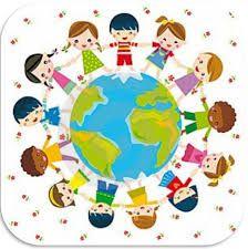 dünya çocuk hakları günü ile ilgili görsel sonucu