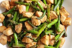 1000+ images about Asian, Indian on Pinterest | Rice noodles, Noodles ...