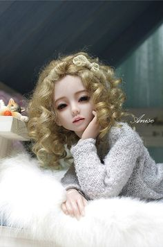 Шарнирные куклы. Обсуждение на LiveInternet - Российский Сервис Онлайн-Дневников