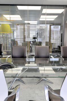 Schön #style #design #bureau #architecture #