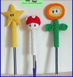 Crochet For Kids, Diy Crochet, Crochet Baby, Crochet World, Crochet Books, Yarn Projects, Crochet Projects, Crochet Super Mario, Crochet Designs