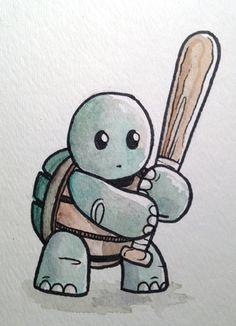 Cute Drawings Tumblr | Simple Cute Drawings Tumblr He slips into cute and dumb