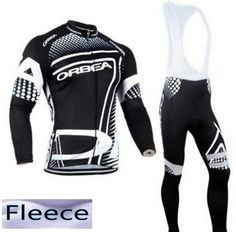 38.65$  Watch now - http://alidud.shopchina.info/go.php?t=32792852404 - 2016 Team ORBEA Long Ropa Ciclismo Cycling Jerseys/  winter thermal fleece Mountian Bicycle Clothing/MTB Bike Clothes For Man 38.65$ #bestbuy