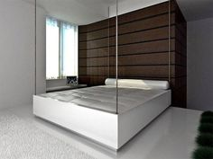 5 Best retractable ceiling beds – one room, twice the space
