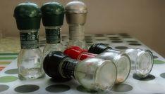 Vash, Korn, Homemade Gifts, Interior Design Living Room, Nespresso, Barbecue, Life Hacks, Household, Recycling