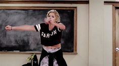 15 Signs You're The Hanna Marin of Your Group of Friends  - Seventeen.com