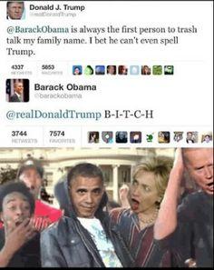 B-I-T-C-H