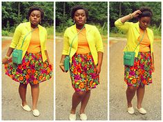 My blog photo shoot: My Colored Soul