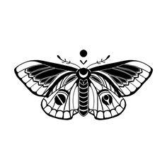 Nape Tattoo, Inkbox Tattoo, Tattoo Signs, Tiger Tattoo, Mini Tattoos, Cute Tattoos, All Tattoos, Body Art Tattoos, Tatuajes New School