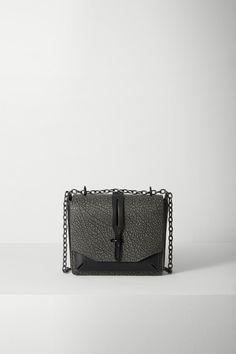 Enfield Chain Bag | rag & bone