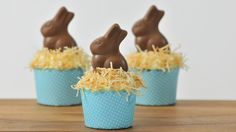Say G'day Saturday Linky Party ~ Easter ideas