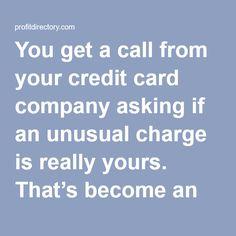 credit card judgement in south carolina