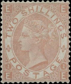 Forged Stamps of Great Britain Queen Victoria – Stampforgeries of the World Uk Stamps, Vintage Stamps, Penny Black, Queen Victoria, Stamp Collecting, Great Britain, Ephemera, Postcards, Irish
