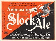 Creative Vintage, Emblems, Labels, Badges, and Http image ideas & inspiration on Designspiration Vintage Packaging, Vintage Labels, Drink Labels, Beer Labels, Bottle Labels, Beer Bottle, Brewery Design, Homemade Beer, Wine Brands