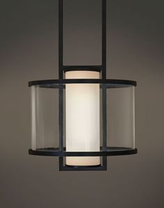 http://www.hubfurniture.com.au/brands/kevinreilly/133--kevin-reilly-garda-us-lighting-pendant-