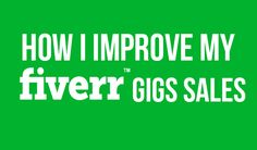 how to promote fiverr gig How to promote my fiverr gig? Few days ago my friend simom has asked me that question. So I thought to write a post about…