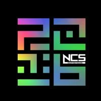 NCS: The Best of 2016 [Album Mix] by NCS on SoundCloud