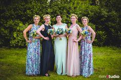 Bridesmaids ;)
