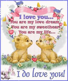 daddy valentines day cards uk