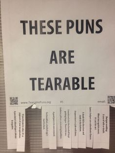 Love puns                                                                                                                                                      More