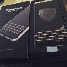 "#inst10 #ReGram @boisdours: Gotcha ! #BlackBerry #blackberrykeyone #KEYone . . . . . . (B) BlackBerry KEYᴼᴺᴱ Unlocked Phone ""http://amzn.to/2qEZUzV""(B) (y) 70% Off More BlackBerry: ""http://ift.tt/2sKOYVL""(y) ...... #BlackBerryClubs #BlackBerryPhotos #BBer ....... #OldBlackBerry #NewBlackBerry ....... #BlackBerryMobile #BBMobile #BBMobileUS #BBMobileCA ....... #RIM #QWERTY #Keyboard .......  70% Off More BlackBerry: "" http://ift.tt/2otBzeO ""  .......  #Hashtag "" #BlackBerryClubs "" ......."
