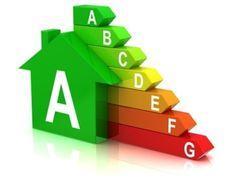 Qué es la Certificación Europea de Eficiencia Energética?
