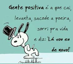 Peanuts Quotes, Snoopy Quotes, Snoopy Love, Snoopy And Woodstock, Damas Fitness, Peace Love And Understanding, Happy Week End, Snoopy Wallpaper, Peanuts Gang