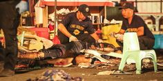 """Top News: """"PHILIPPINE: United States To Investigate Davao Blast"""" - http://politicoscope.com/wp-content/uploads/2016/09/Davao-Bomb-Blast-Davao-Philippine-News-Today-790x395.jpg - US Ambassador to the Philippines Philip Goldberg also expressed his condolences to the families of the victims and those hurt earlier on Saturday.  on Politicoscope - http://politicoscope.com/2016/09/04/philippine-united-states-to-investigate-davao-blast/."""