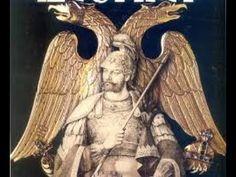 Ερντογάν:Θεάρεστο έργο η άλωση,η καταστροφή της Βασιλεύουσας και ο εξανδ...