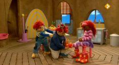 Kindergarten Themes, Ronald Mcdonald, School, Character, Nice Asses, Preschool Themes, Lettering