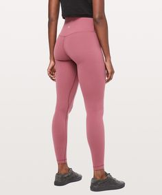 99b8b3b2c9542 8 Best Lululemon Align pants and crops images