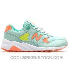 http://www.coolbirkenstock.com/new-balance-580-women-light-green-212213.html NEW BALANCE 580 WOMEN LIGHT GREEN 212213 Only $58.00 , Free Shipping!