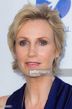 Image result for jane lynch