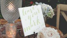 Houston Backyard Wedding | Never Too Late To Live Happily Ever After - MaryEllen + Rob
