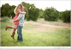 Engagement Photographers Phoenix Arizona_0030