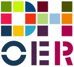 The DHOER project is creating Open Educational Resources (OER) from a comprehensive range of introductory materials in Digital Humanities, enriched with multimedia and Web 2.0 components, made freely available to anyone