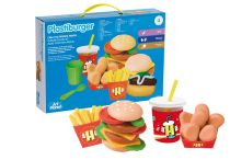 Plastiburger