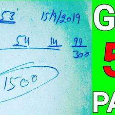 Abundant Raaj Satta King 2020 Lottery Result Today, Lottery Results, Lucky Numbers For Lottery, Satta Matka King, King App, King Company, Tribal Armband Tattoo, Lottery Tips
