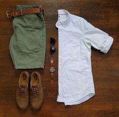 need white shirts like this
