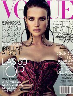 Natalia-Vodianova-Vogue-Mexico