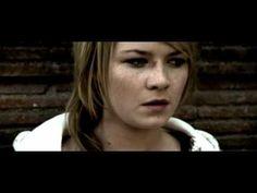 2010 - La posesión de Emma Evans (Exorcismus) (Manuel Carballo) (Sophie Vavasseur, Stephen Billington, Lazzaro E. Oertli Ortiz, Richard Felix, Jo-Ann)