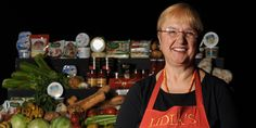 'Lidia's Italy': Well-loved chef shares stories and regional Italian flavours