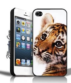 1cb75ad63 Tiger Roar Cross Hipster Quote Iphone Case | TigerGifts.net Hipster Quote,  Tiger Roaring