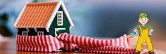 Apartman ve ya müstakil ev farketmeksizin tüm insanların evleriyle ilgili ortak sorunu kışın sıcak yazın serin bir ev isteğidir. Ancak bu sorunun çok kolay ve pratik bir çözümü vardır. Dış cephe mantolama sistemleri ile evinizin yaz aylarında serin kış aylarında ise sıcak olmasını sağlayabilirsiniz.  http://blog.ustayeri.com/dis-cephe-mantolama.html