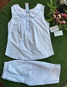 Do tre em Baby Girl Party Dresses, Dresses Kids Girl, Kids Outfits, Girls Night Dress, Night Dress For Women, Baby Girl Dress Patterns, Baby Dress Design, Kids Nightwear, Girls Sleepwear