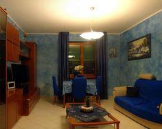 Vendita appartamento a San Giuliano Terme. Per info e appuntamenti Diego 050/771080 - 348/3259137